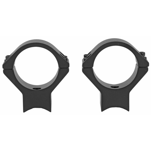 Talley Manufacturing Talley Lw Rings Kimber 84m 30mm Med 876430007229