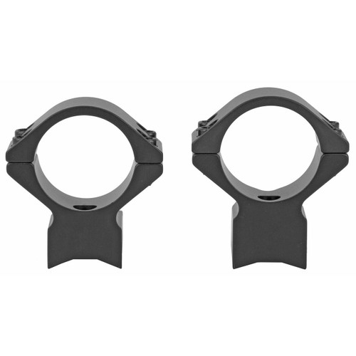 Talley Manufacturing Talley Lw Rings Kimber 8400 1 Med 876430001814