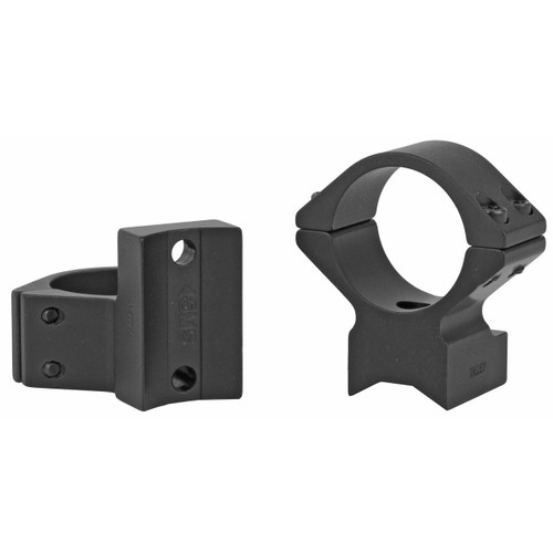 Talley Manufacturing Talley Lw Rings Kimber 84m 1 Med 876430001708