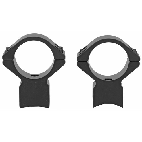Talley Manufacturing Talley Lw Rings Howa 1500 1 Hi 876430000572