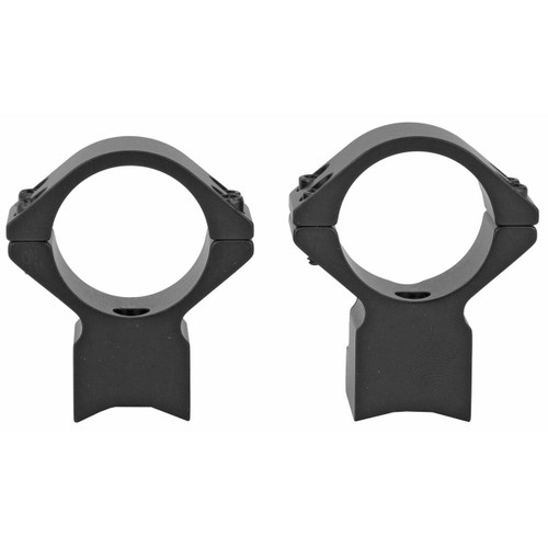 Talley Manufacturing Talley Lw Rings Kimber 8400 1 Hi 876430001821