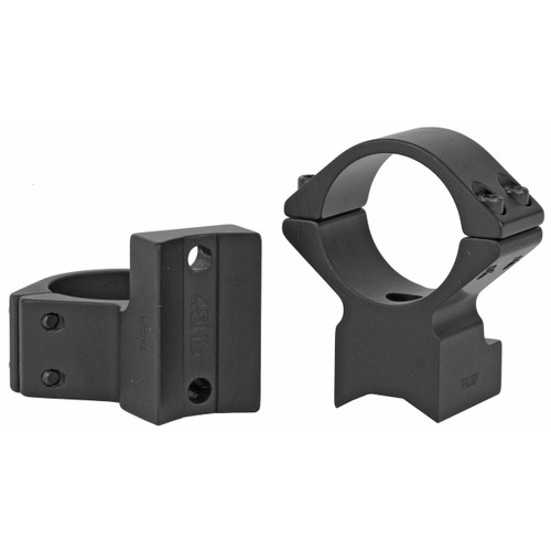 Talley Manufacturing Talley Lw Rings Kimber 84m 1 Hi 876430002019