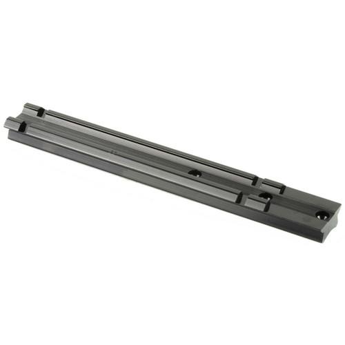 Weaver Weaver #82 Nef Handi Rifle 076683480828