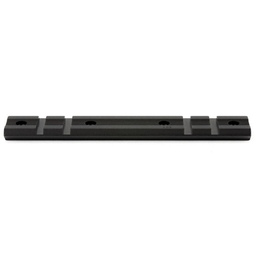 Weaver Weaver #429 Remington 870/1100/1187 076683484543