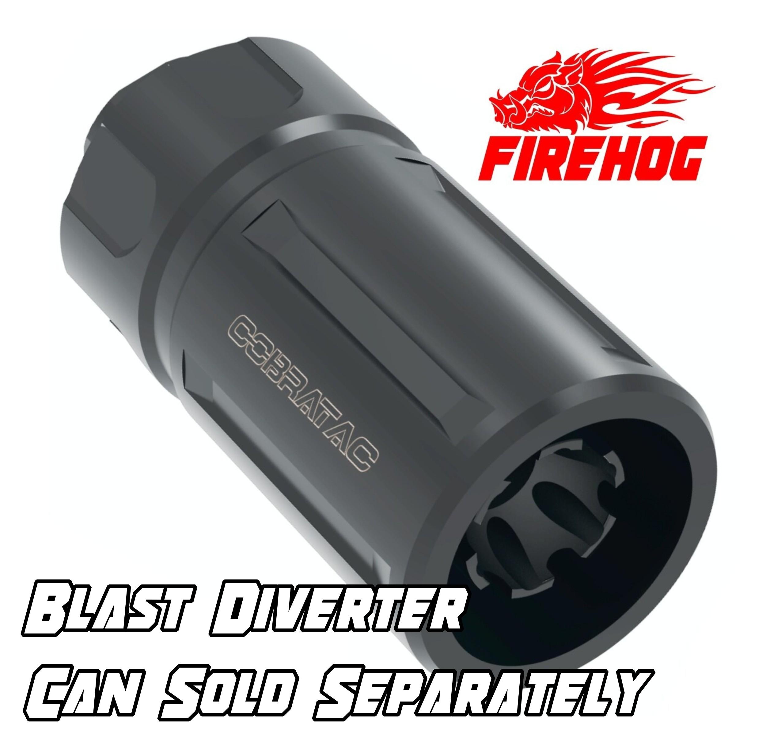 fire-hog-mod-fc-flash-can-blast-diverter-redirector-.jpg