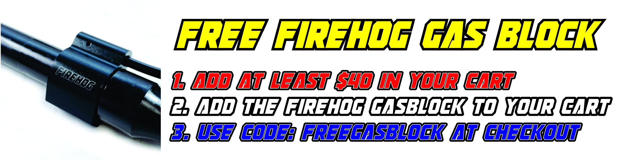 firehog-gas-block-promo-banner2.jpg
