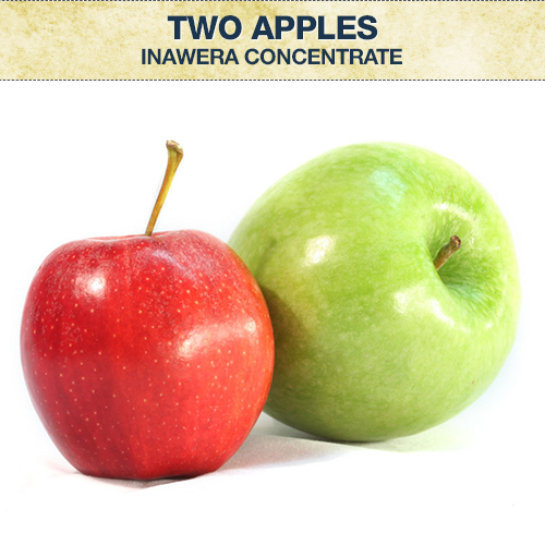 Inawera Two Apples Concentrate
