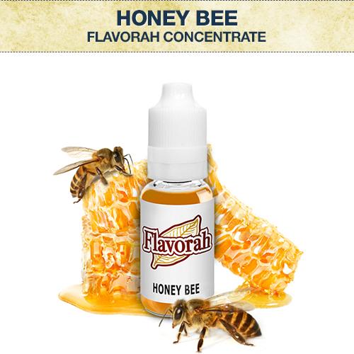 Flavorah Honey BeeConcentrate