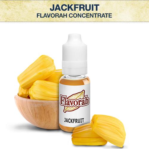 Flavorah JackfruitConcentrate