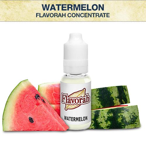 Flavorah WatermelonConcentrate