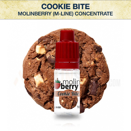 Molinberry Cookie Bite (M-Line) Concentrate