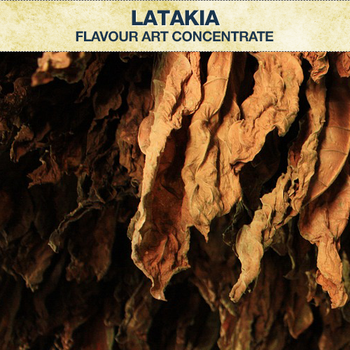 Flavour Art Latakia Concentrate