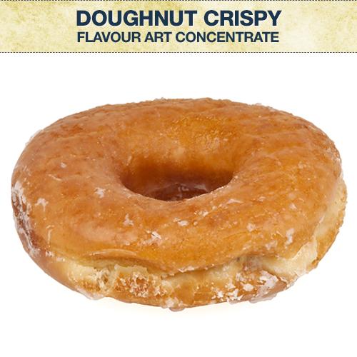 Flavour Art Doughnut Crispy Concentrate