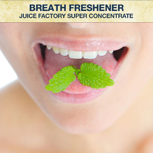 JF Breath Freshener Super Concentrate