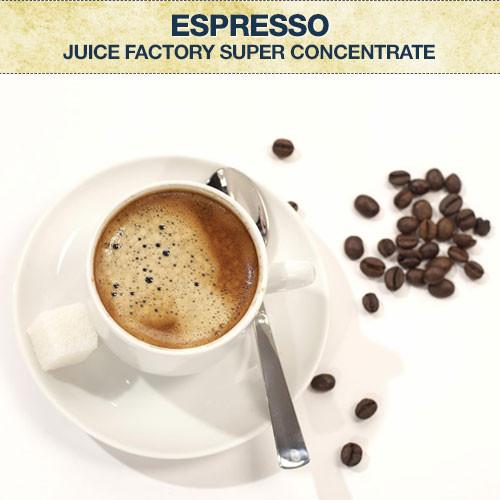 JF Espresso Super Concentrate