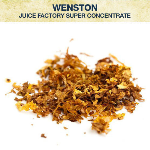 JF Wenston Super Concentrate