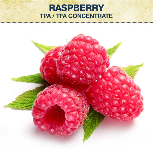 TPA / TFA Raspberry Concentrate