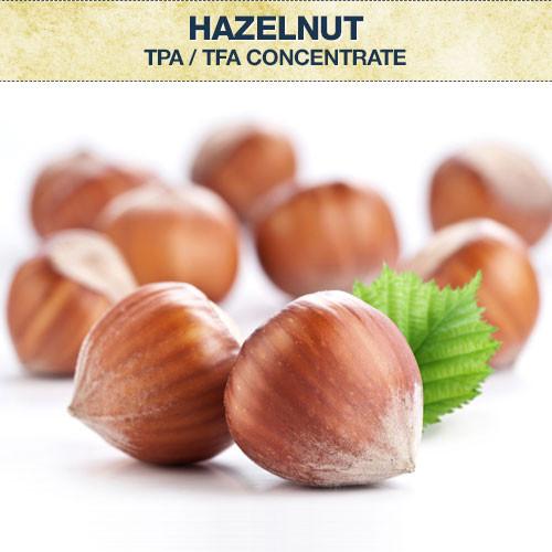 TPA / TFA Hazelnut Concentrate