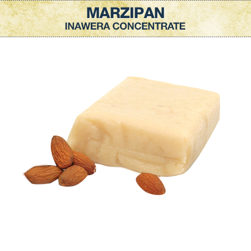 Inawera Marzipan Concentrate