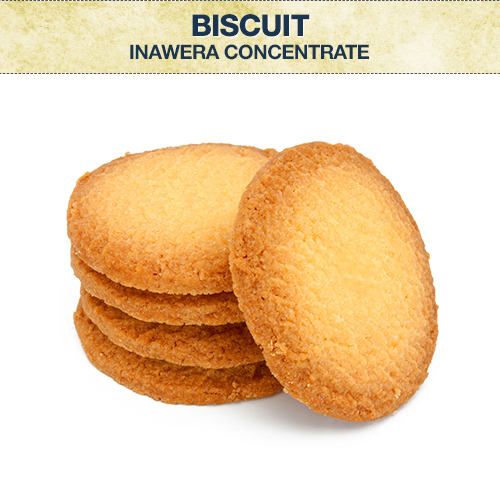 Inawera Biscuit Concentrate