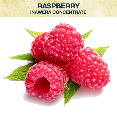 Inawera Raspberry (Koncentrat) Concentrate