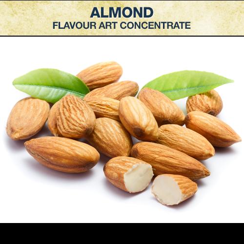 Flavour Art Almond Concentrate