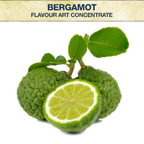 Flavour Art Bergamot Concentrate