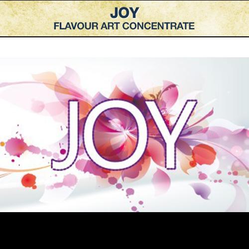 Flavour Art Joy Concentrate