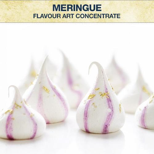 Flavour Art Meringue Concentrate