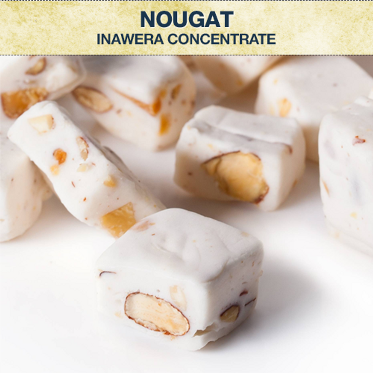 Inawera Nougat Concentrate