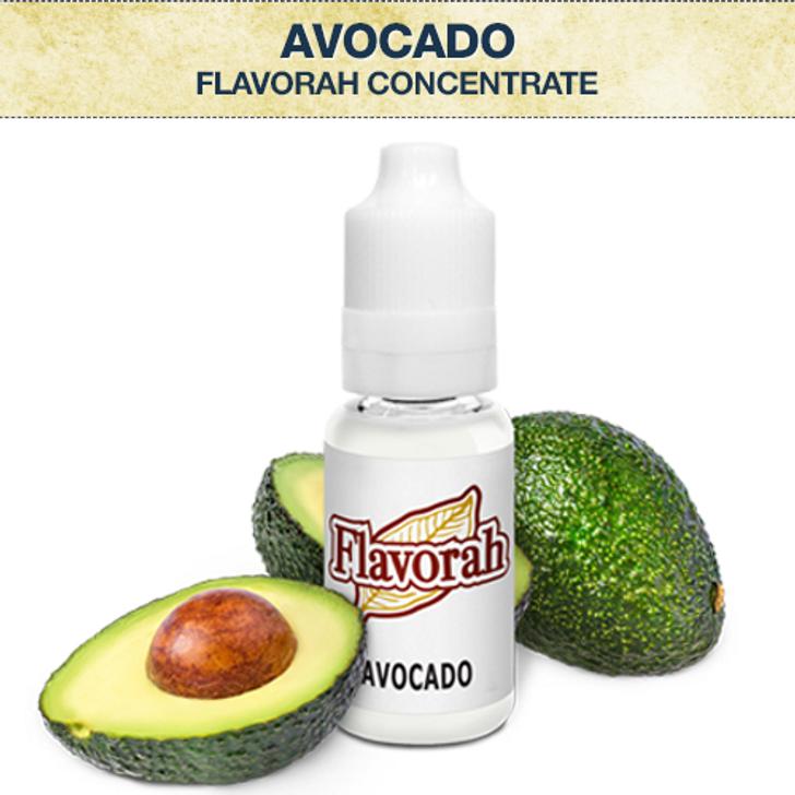 Flavorah Avocado Concentrate