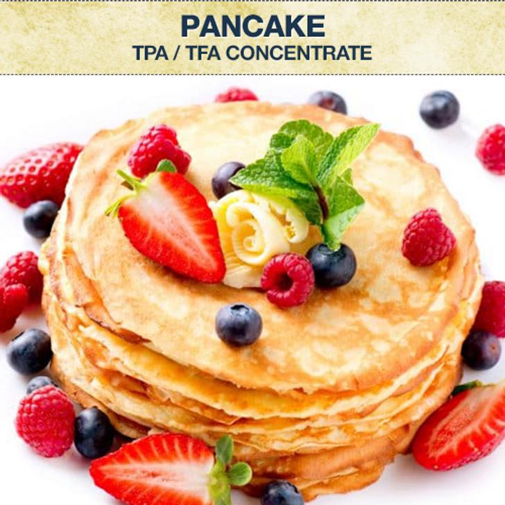 TPA / TFA Pancake Concentrate