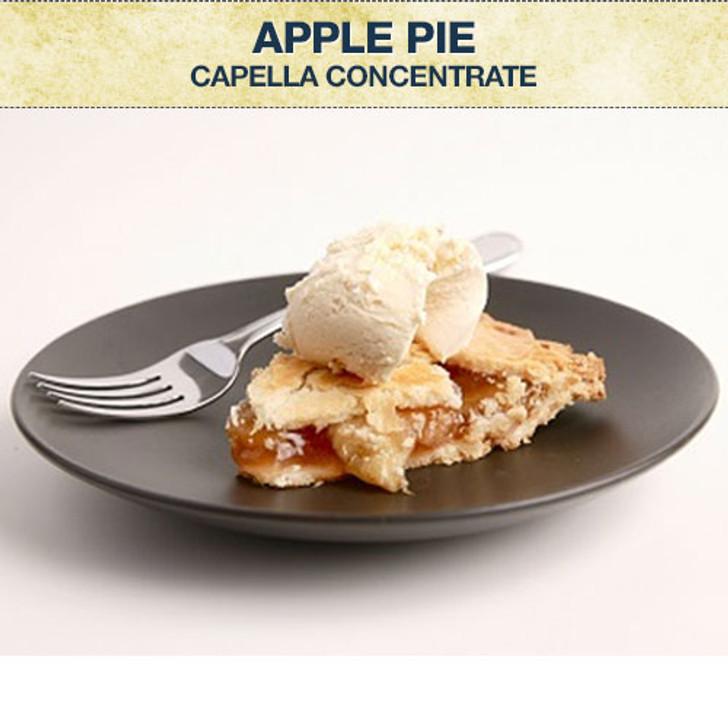 Capella Apple Pie Concentrate