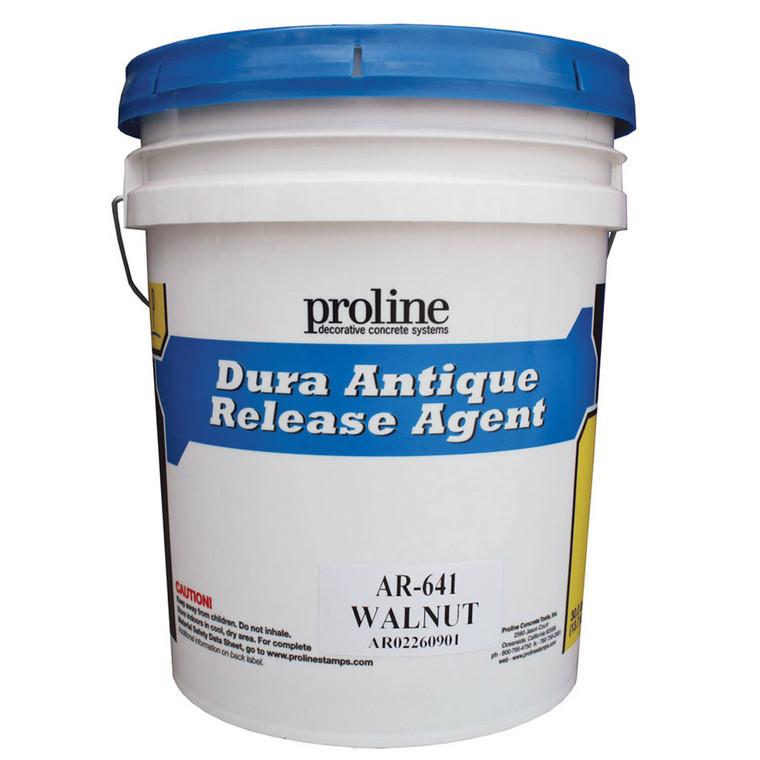 Proline Dura-Color Antique Release  - 30 Lb. Pail
