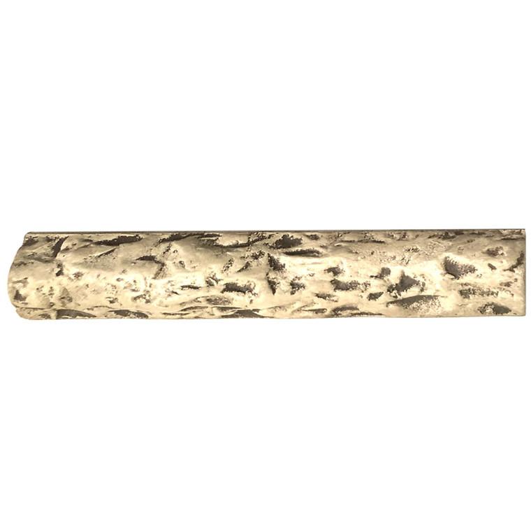 """Denali Bull Nose Edge Liner - 2"""" x 8'"""