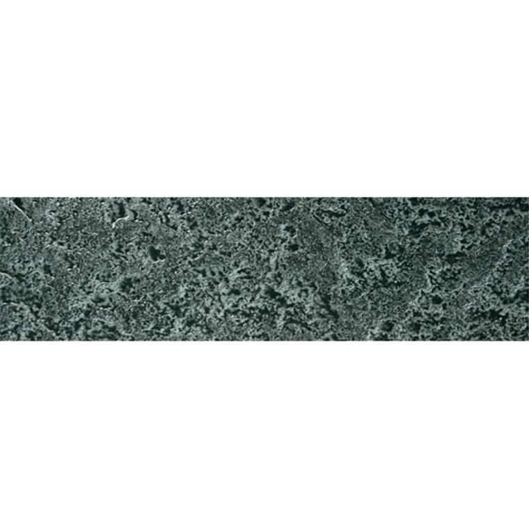 "Yosemite Flat Edge Liner 5.5"" x 8'"