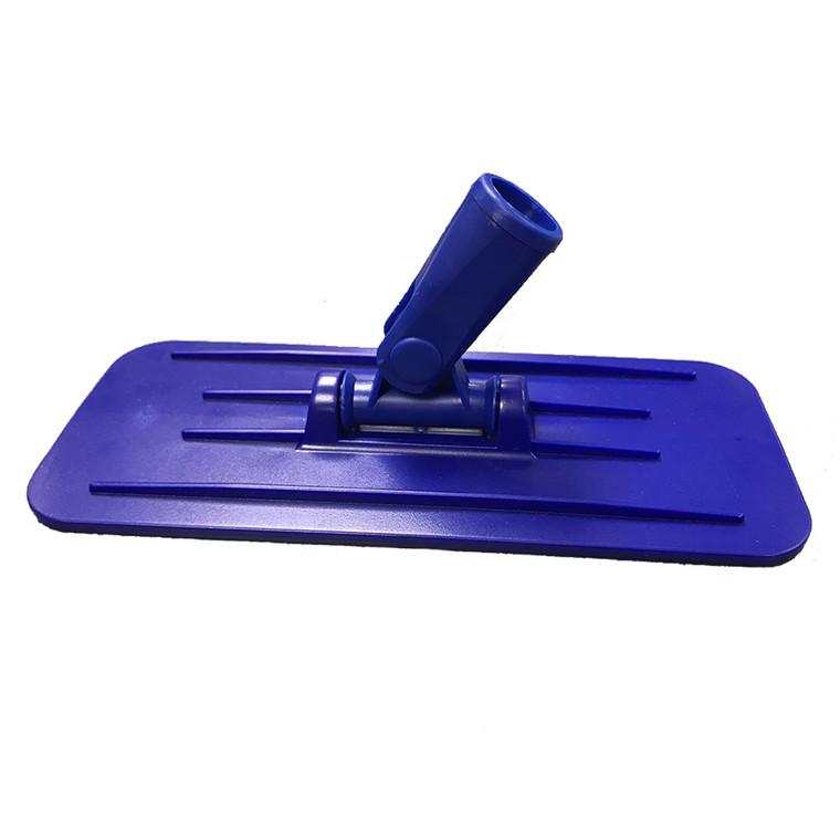 EZ Tique Dry Buffing Pad Holder (Proline)