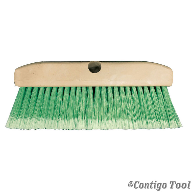 "Pro Stain 10"" Applicator Brush"