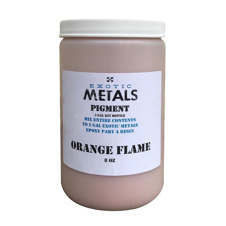Proline Exotic Metals Metallic Epoxy Pigment