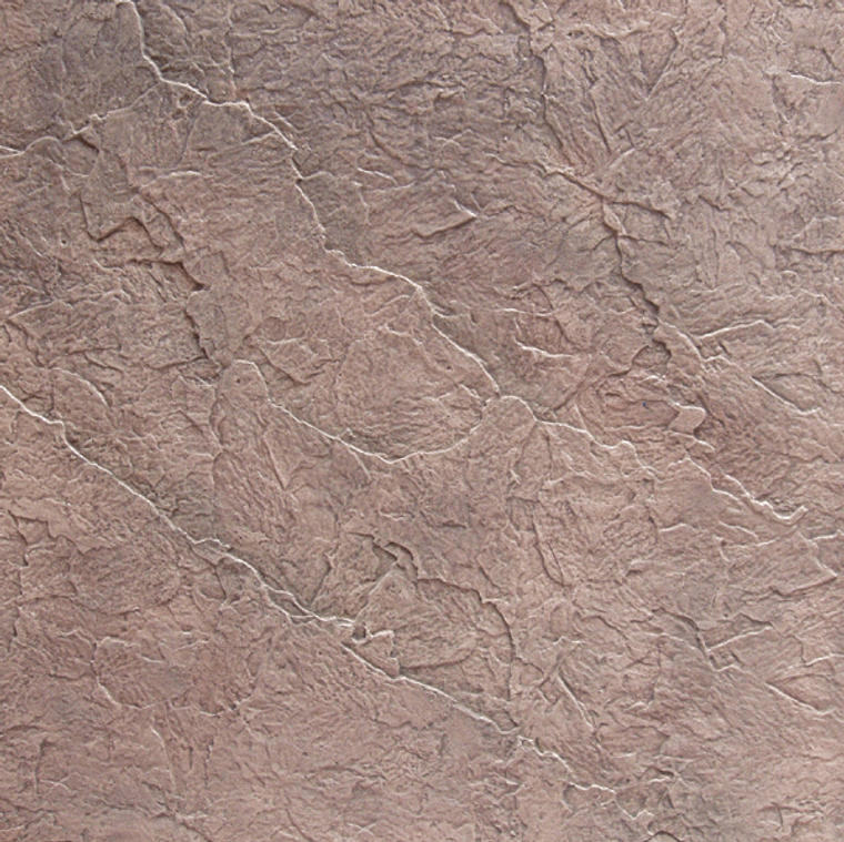 "Belgium Slate Texture Skin - 33"" x 33"""
