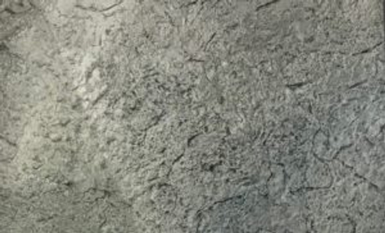 "Proline SUPER4MG 45"" x 45""  Mountain Granite Super skin"