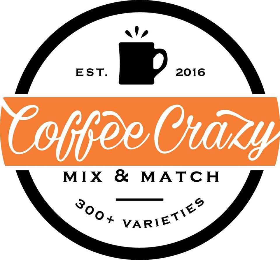 coffeecrazy1