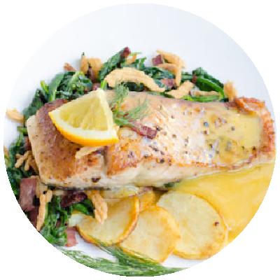 fish-bb-sauce
