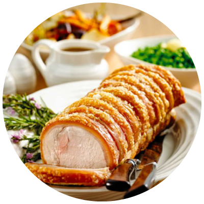 pork-loin