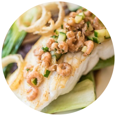 seafood-dishes