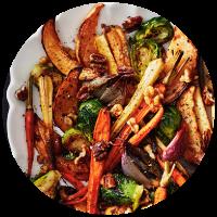winter-vegetables