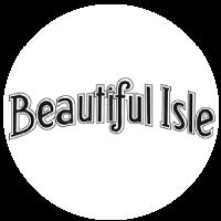 beautiful-isle