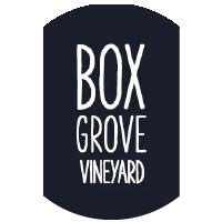 boxgrovevineyard