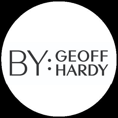 by-geoff-hardy