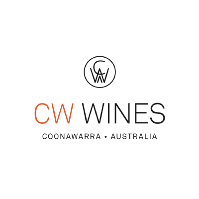 CW Wines Limited Release Riesling 2019